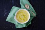 acorn-squash-soup 2