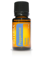 t_Peppermint_15ml